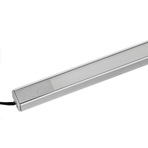 Loox-LED-3015,-24V-Surface-Mount-Strip-Lights-With-Inline-Dimmer-Switch-833.76.150-pic1