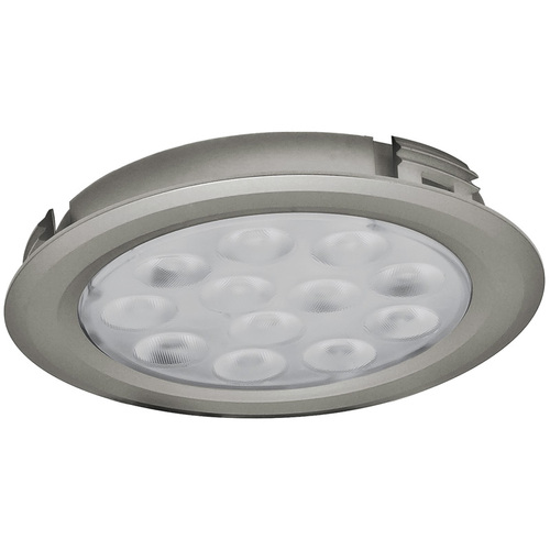 Luminoso-LED-1101,-12V-Multi-White-Recessed-Round-Light-833.00.610-pic1