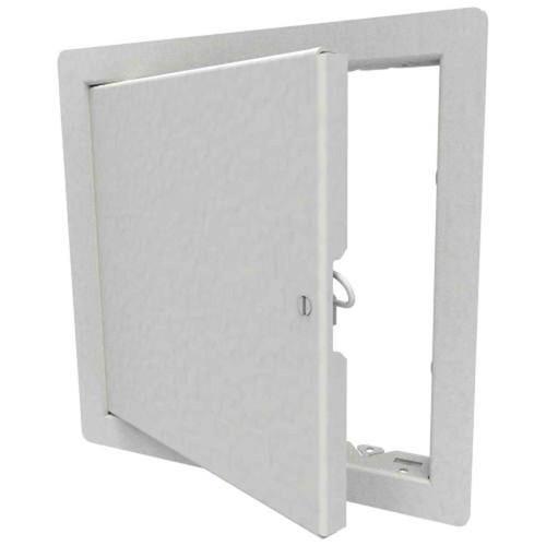 "All Purpose Flush Access Panel - 1"" Exposed Flange - Babcock-Davis - Image 1"
