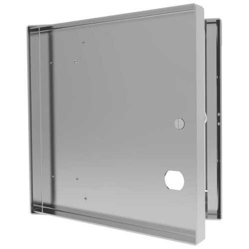 "Recessed Access Door - 5/8"" Drywall Panel Inlay - Babcock-Davis"
