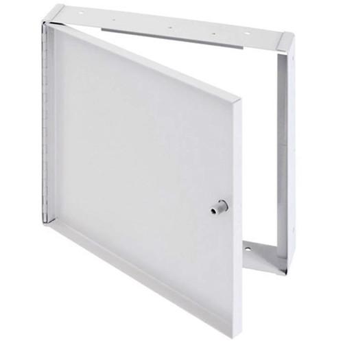 """Recessed Access Door - 5/8"""" Drywall Panel Inlay - Cendrex - Default"""