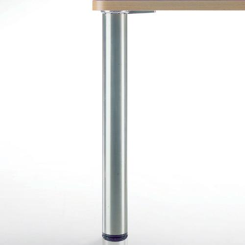 """Heidelberg Leg, Single, 27-3/4""""Tall"""