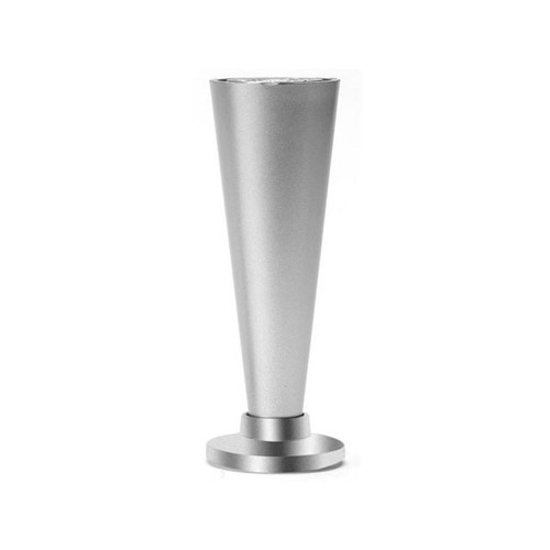 Contemporary Furniture Leg - Tapered