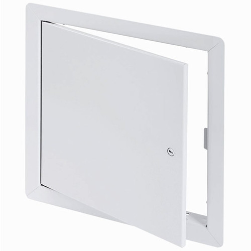 "All Purpose Steel Access Panel - 1"" Exposed Flange - Cendrex - Default"
