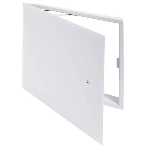 Contour All Purpose Steel Access Door -  Hidden Flange - Cendrex - Default