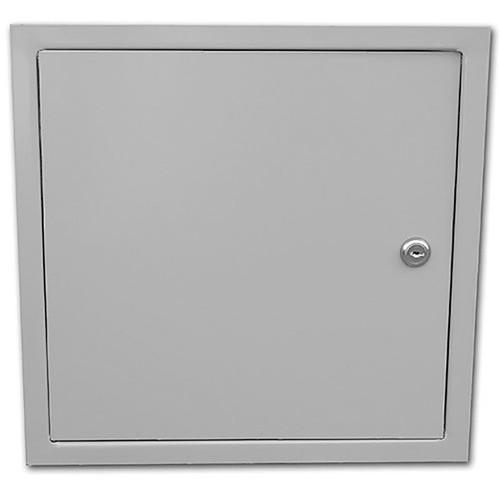 Milcor Architectural Grade Flush Access Door (Style M) - Image 1