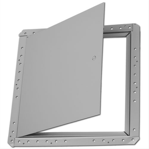 Milcor Standard Access Door for Drywall Ceilings or Walls (DW)