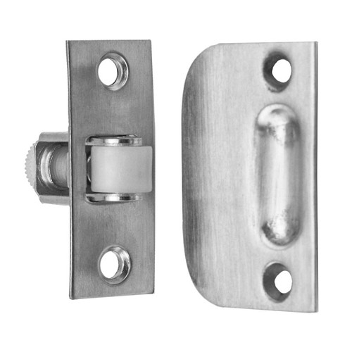 PDQ Roller Latch with Strike (each) (575626) - Image 1