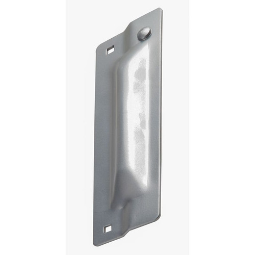PDQ Latch Protector (each) (582695) - Image 1