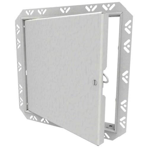 All Purpose Flush Access Door - Drywall Flange Mount - Babcock-Davis - Image 1