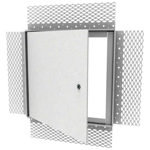 All Purpose Flush Access Door - Plaster Bead Mount - Babcock-Davis