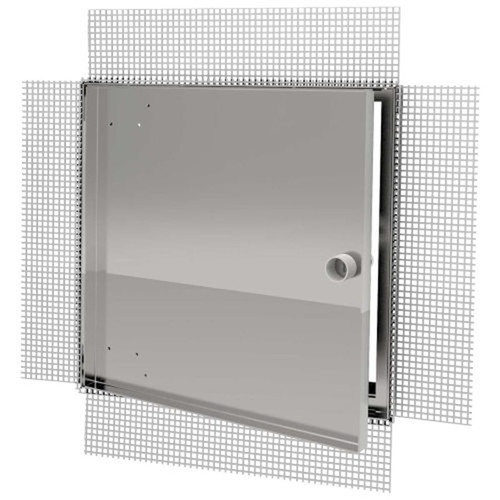 "Recessed Access Door - 5/8"" Panel Inlay with Plaster Bead - Babcock-Davis - Image 1"