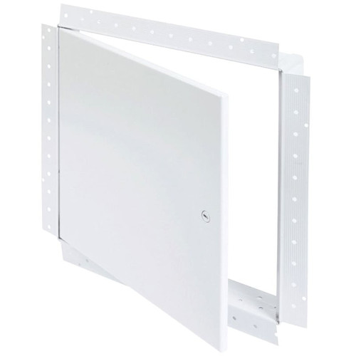 All Purpose Steel Access Panel - Drywall Flange Mount - Cendrex - Default