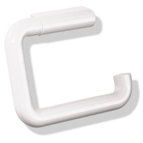 HEWI Nylon Toilet Tissue Roll Holder - Default