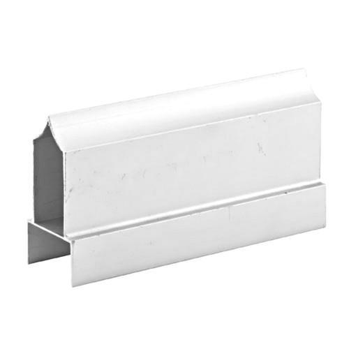 Mills Company Aluminum Headrail