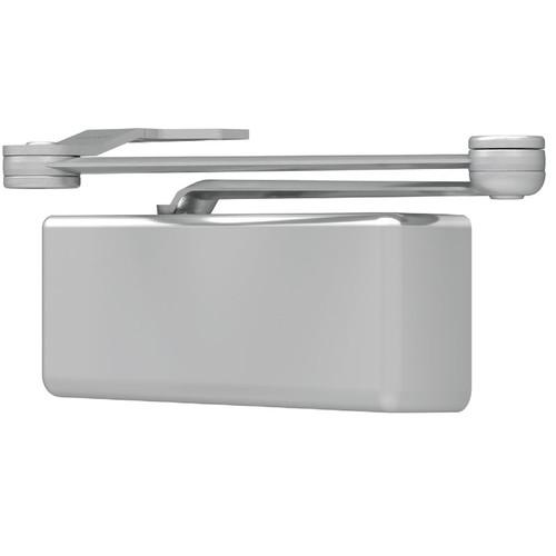 LCN 4110 Series Parallel Arm (Push Side) Mounting Door Closer (4110)