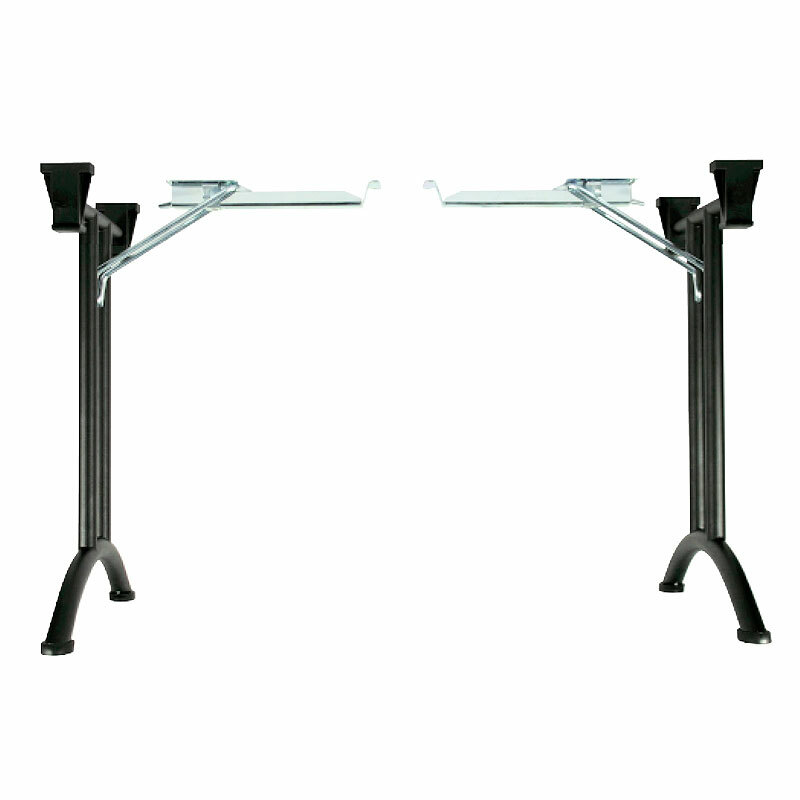 Etonnant Folding Table Legs 642