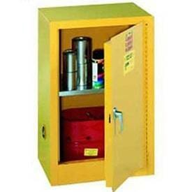Lockers & Storage | For School, Athletic or Commercial Use