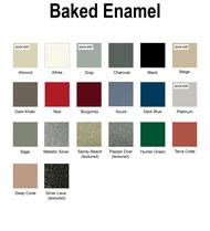 Baked Enamel Color Chart Thumbnail