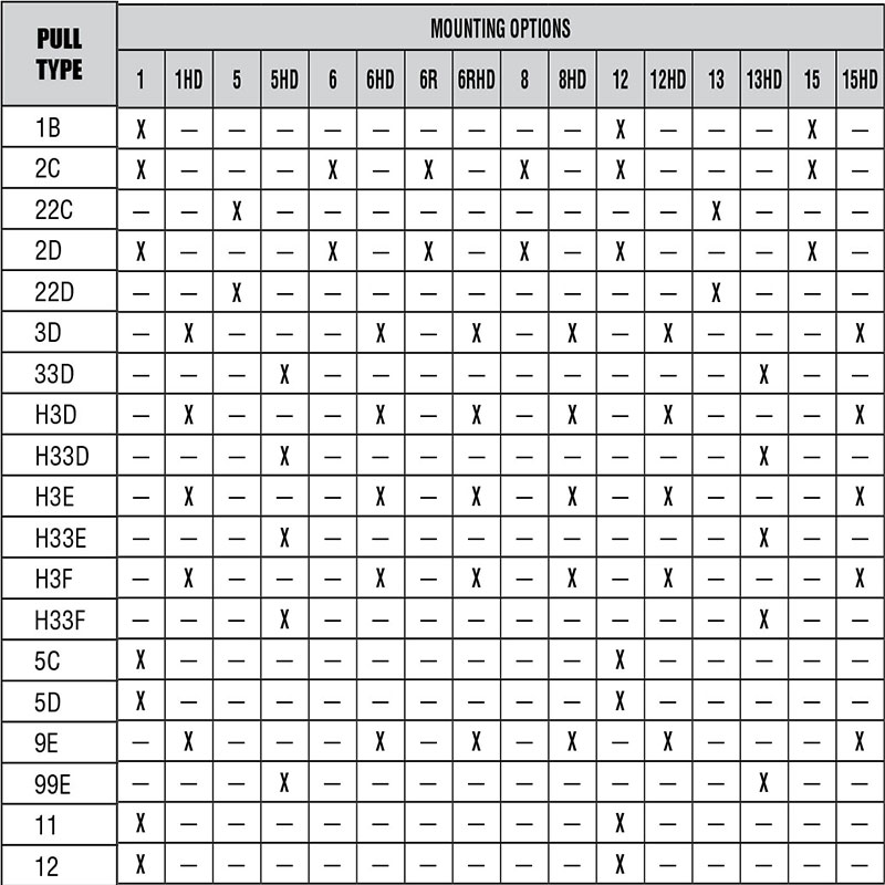 fitment-chart.jpg