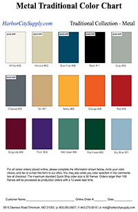 traditional-collection-metal-color-chart-thumb1.jpg