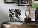Sculptures & Wall Art