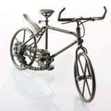 Desktop Mountain Bike