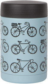Sweet Ride Food Jar/Thermos