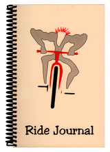 Ride Journal