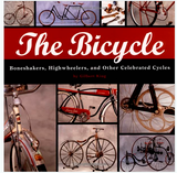 The Bicycle - A Photo Essay by Gilbert King