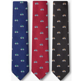 Bicycles SKINNY Ties
