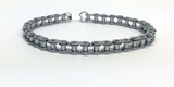 Mini Bicycle Chain Bracelet