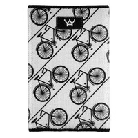 Bicycle Essentials Wallet