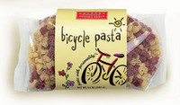 Bicycle Pasta