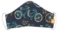 Sweet Ride Bicycle Mask