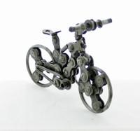 Bicycle Chain Mini Mountain Bike