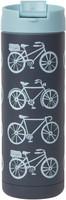 Sweet Ride Bicycle Travel Mug