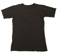 Pumped Men's T-shirt