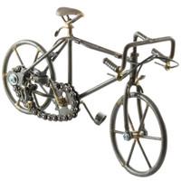 Desktop Road Bike