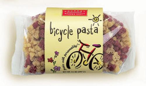 Bicycle Pasta