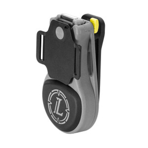 Leupold Quick Draw Retractable Tether System