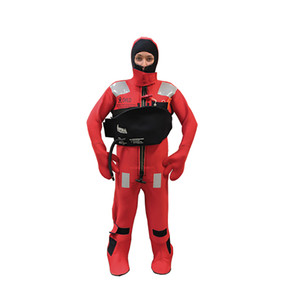 Imperial Neoprene Immersion Suit - Adult - Child
