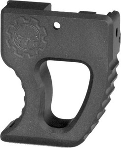 Gear Head Works Steyr Aug Low - Profile Charging Handle Mod-1