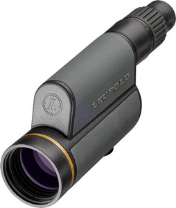 Leupold Spotting Scope Gold - Ring 12-40x60 Hd