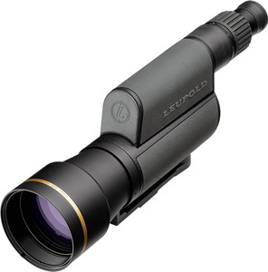 Leupold Spotting Scope Gold - Ring 20-60x80 W/impact Reticle