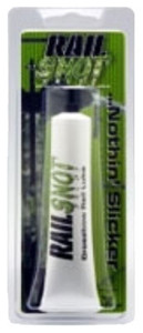 30-06 Outdoors Rail Lube - Rail Snot 1oz Squeeze