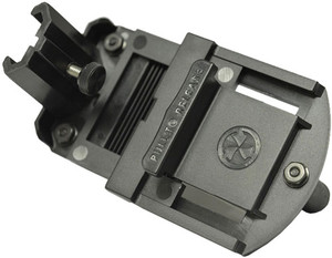 Convergent Hunting Phone Gun - Mount For Picatinny Rail