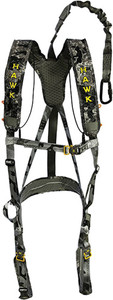 Hawk Safety Harness Elevate - Lite