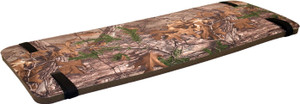 """Nep Replacement Treestand Seat - 2-man 1.5"""" 38""""x14"""" Realtree"""