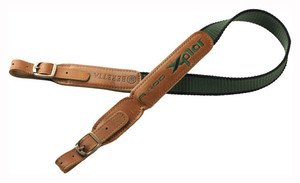 Beretta A400 Xplor Sling - Leather/web Xplor Logo